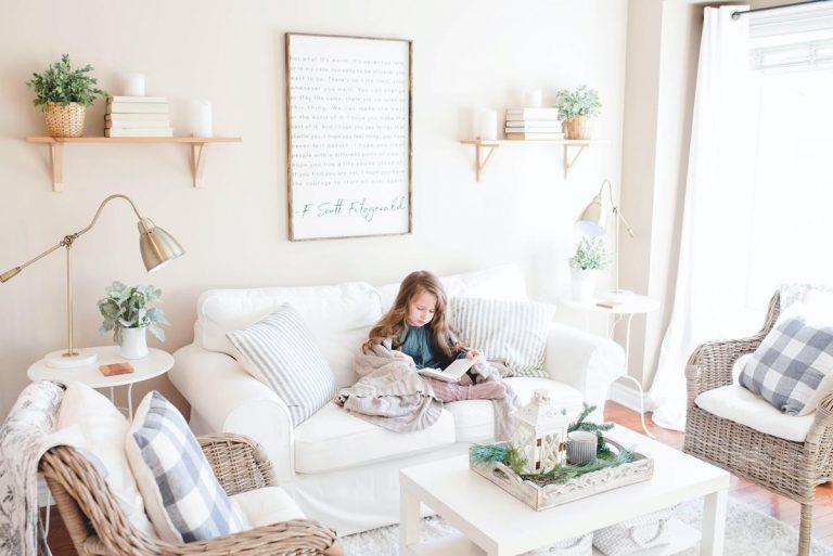 Maßgeschneiderte Möbel für zu Hause